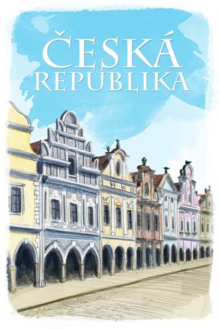 Ceská republika