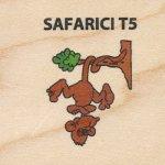 SQ Safarici T5